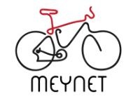 Meynet Homepage